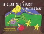 Le clan de l'Erudit fait big bang !