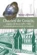 Charles de Coucis, seigneur de Burie (1491-1565)