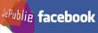 JePublie sur Facebook